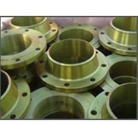 China WN RJ Flange wholesale