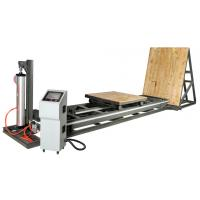 Buy cheap HD-A523 Incline Impact Test Machine from wholesalers