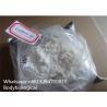 China Testosterona Sustanon 250 del esteroide anabólico de la testosterona del Sus 250 de la mezcla de USP wholesale