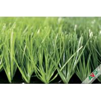 China CE ESTO Bright Green Indoor Artificial Grass , 20 - 50mm Pile Height wholesale