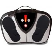 Pulse Dual  Low Frequency Foot Massager Health Care Instrument