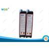 Imaje Printer CIJ Ink Solvent Dye Type Black MEK Based 800ml Volume Waterproof for sale