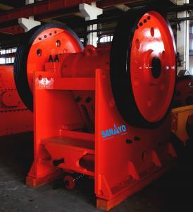 China coal machine price on sale