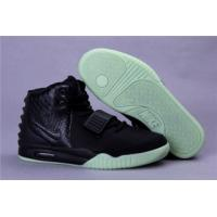 China Cheap Nike Air Yeezy 2 Shoes Online From sportsyyy.ru wholesale