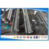 China Diámetro acabado en frío brillante de la barra 2-100 milímetros de 1020/S20C de acero de carbono wholesale