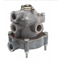 Quality TATRA T815 Trailer valve443612305702 341530031 paper packing,with 12 months for sale