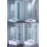 China Shower Room/shower Enclosure/simple Shower Room wholesale