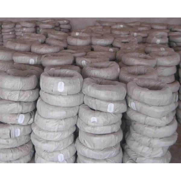 oakley bags philippines price list  pipe oakley