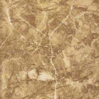 China 30 x 45mm Ceramic Indoor Wall Tile, Suitable for Wall and Floor Decorations wholesale