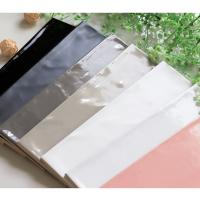 China 10x30 Glossy Modern Decorative Wall Tiles For Kitchen Backsplash Antibacterial on sale