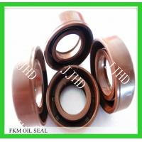 hydraulic rubber oil seal