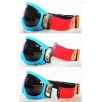 goggles search  skiing goggle