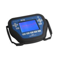 China MVP Pro M8 Key Programmer with standard software version/Beta software version on sale