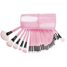 China 32 Pcs Professional Makeup Brush Set For Traveling Cosmetic Artist wholesale
