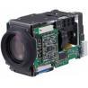 China FCB-IX47CP/FCBIX47CP 18X Color Block Camera With Field Memory wholesale