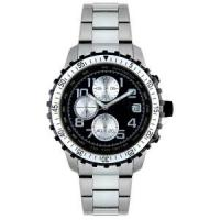 China Stainless Steel Watch wholesale