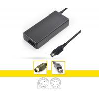 China 19v 4.74a 90w Universal Laptop Power Adapter UL CE ROHS Certificate on sale