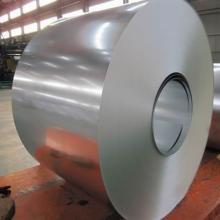 Buy cheap Катушка Tinplate SPCC электролитическая диаметр DIN EN10203-91 420mm до 508mm внутренний from wholesalers