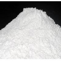 China Titanium Dioxide wholesale