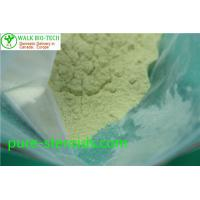 Buy cheap Effective Bodybuilding White Trenbolone Powder Trenbolone Enanthate Steroids from wholesalers