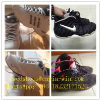 China used shoes Category:   Men shoes: sports shoes, leather shoes, wholesale