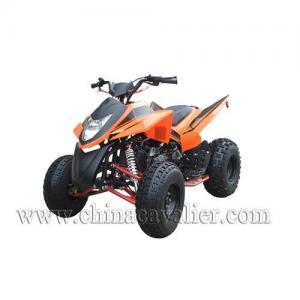 China CHINA ATV 200CC ATV wholesale
