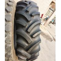 China 18.4-30 agricultural tractor tires with high quality on sale