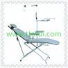 China Portable Dental Chair TRC305 wholesale