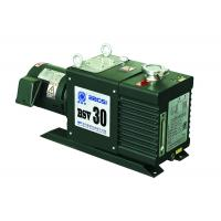 Buy cheap BSV30 Vane Type Vacuum Pump 30 m3/h for Refrigerator Refrigerant Charging from wholesalers