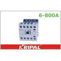 China Mini AC Contactor wholesale