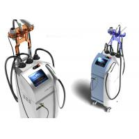 Buy cheap Elight IPL RF Multi Functional Beauty Machine from wholesalers