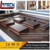 China door making vacuum membrane press machine woodworking vacuum laminating pvc foil vacuum wholesale