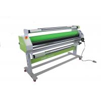 China Auto rolling cold laminating machine(ADL-1600C) on sale