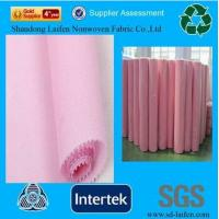 China 100% Pp Non-wovenfabric/ Pp Spunbond Faric / Pp Nonwoven Fabric/non-woven Fabric wholesale