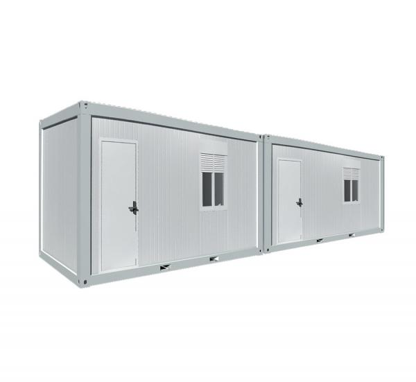40 foot containers images - Foot container home ...