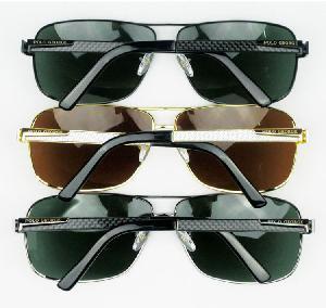 China Polarized Sunglasses (p5852-2) on sale