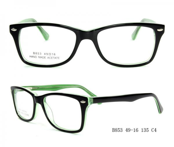 Best Eyeglass Frame Shape For Oval Face : best eyeglasses uyxq Shopping Center