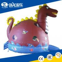 China inflatable castle bouncer, inflatable jumper for sale on sale