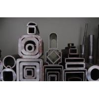 China Seamless Alloy Special Tubes wholesale
