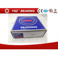 China P5 29416 M NSK Cylindrical Roller Thrust Bearings Supply In Steel And Electronic Plants wholesale