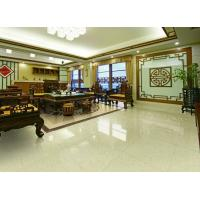 China Polished porcelain floor tiles and wall tiles wholesale