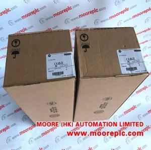 China Allen Bradley Modules 1794-TB3S 1794 TB3S  I/O Terminal Base on sale