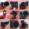 China Sponge Bulb Rubber Lip Seal wholesale