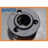 China Portador 2036804 del dispositivo del oscilación del excavador 2036832 2028036 para Hitachi EX120-5 EX135 wholesale