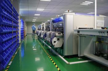 SZ KehangTechnology Development Co.,Ltd.