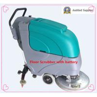 China Floor scrubber,groud cleaning machine,floor cleaner on sale