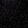 China black galaxy wholesale