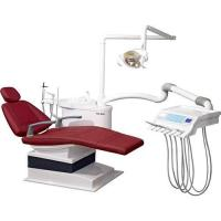 China Dental Chair Unit KJ-918 WITH CE APPROVED wholesale