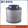 Good Quality Air filter AH19037