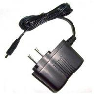 China 300mA Lead Acid Battery Charger With EU AC Input For RC Car on sale